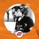 WPV #08 x Radio Laser FM (Rennes) w/  Dävhyd