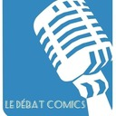Débat Comics - Future State, Moi Aussi, Kaamelott et Star Trek
