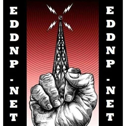 EDDNP #288 – LE BRAS DE FER!