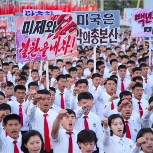 Tensions with North Korea escalate further