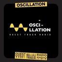 Oscillation - 27 mai 2020
