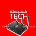 SSD sur Raspberry Pi / Passerelle, DNS et DHCP : le réseau à la maison