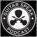 Joe Elliott - Ex GIT Head of Guitar launches Fretboard Biology GSP #145