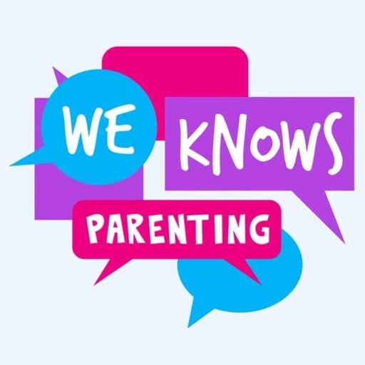We Knows Parenting: Trailer