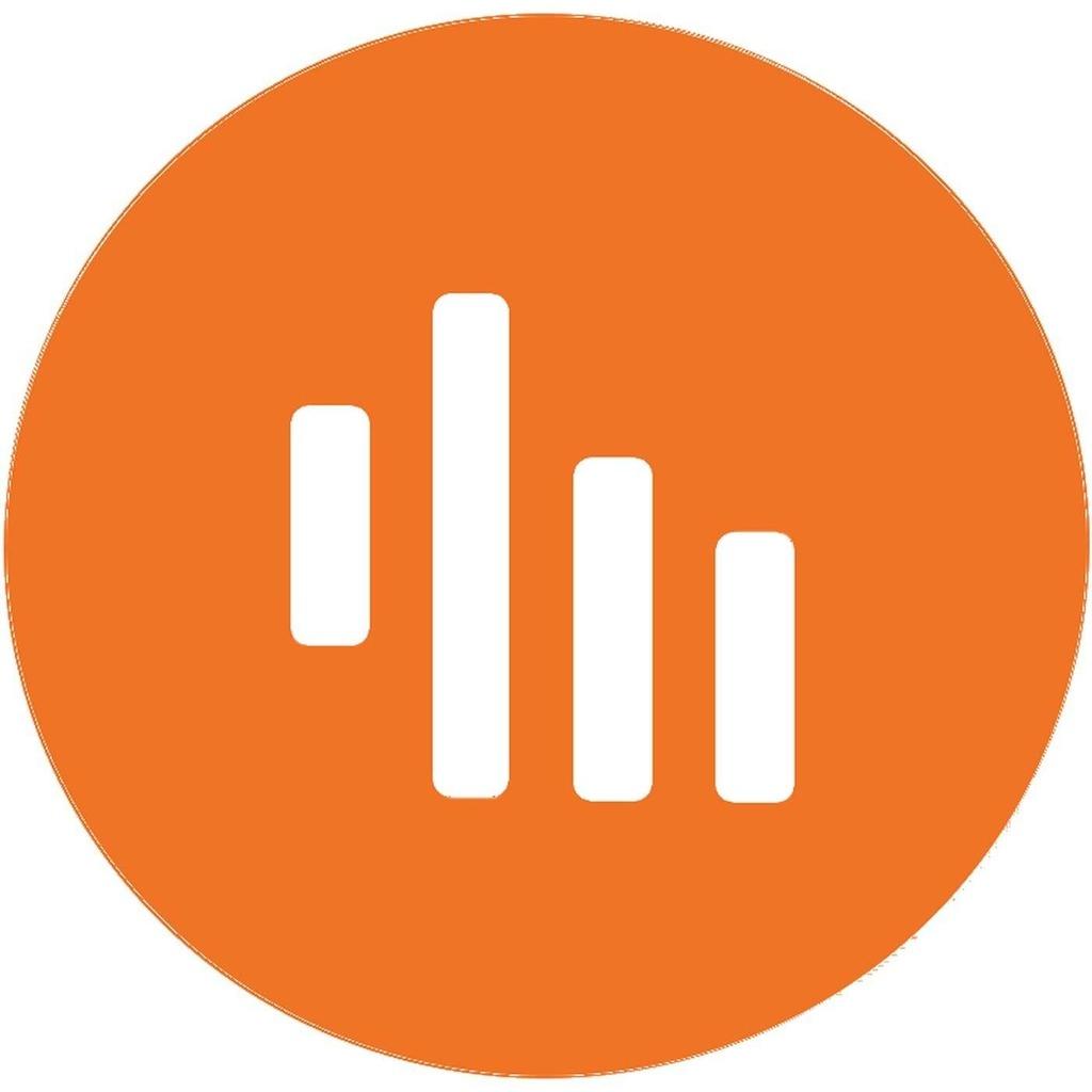 Fréquence Orange