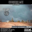 Chiguiro Mix #136 - [neuma]