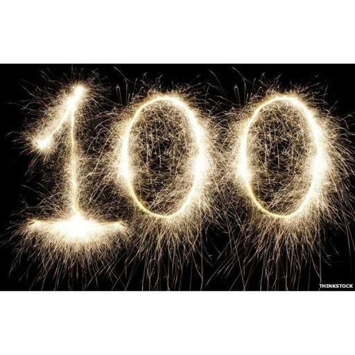 EP100 - Sean and Joe's 100th Episode Celebration - Sean Vs. Wild Podcast