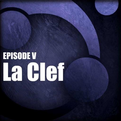 05-Xantah-LA-CLEF.mp3