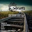 Hors-série - Afterlife Inc. - Épisode 1 - Le train (avec François TJP)