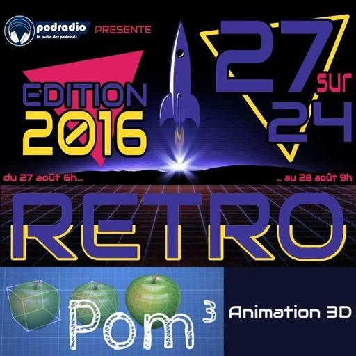 2724-2016-09-Pom3.mp3