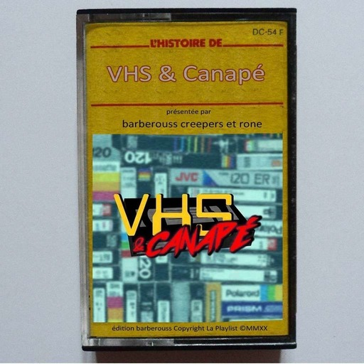HS VHS et canape.mp3