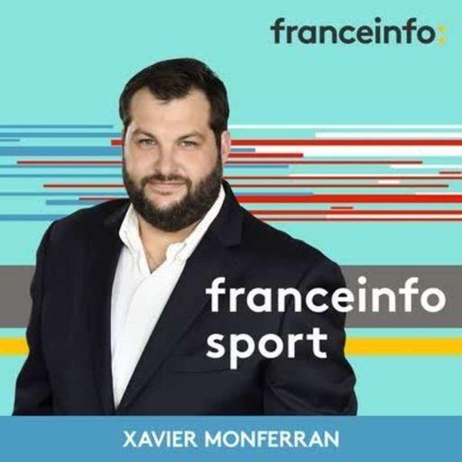 franceinfo sports du lundi 26 avril 2021