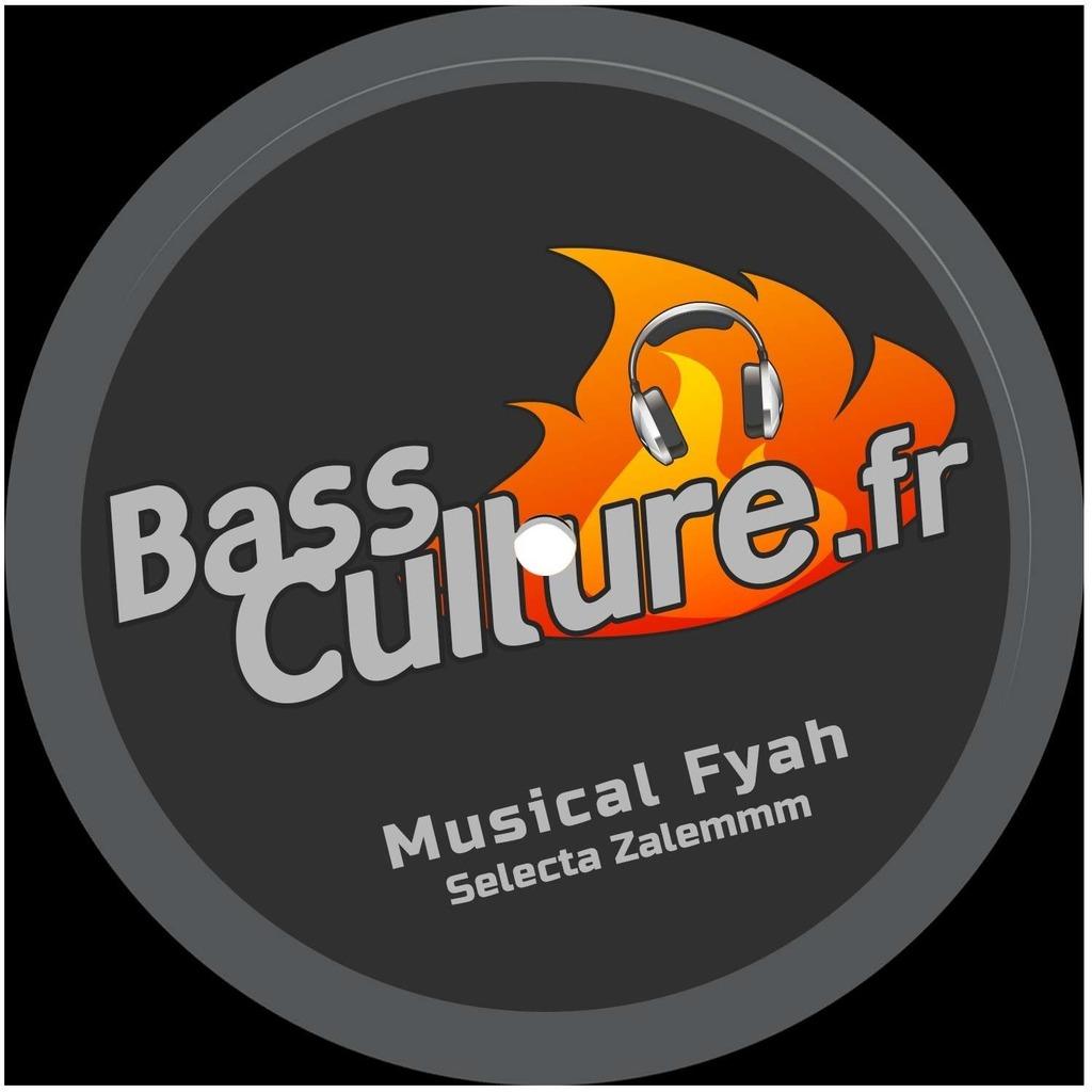 BassCulture.fr