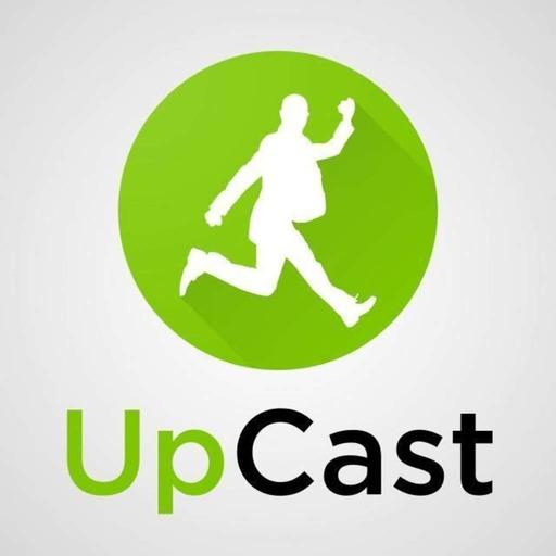 Upcast 64 du 6 juin 2018