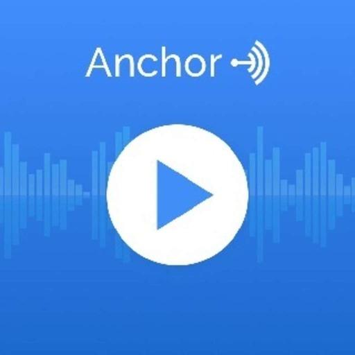 2018_09_21_votrecoachweb_246_anchorfm_podcasting_km42.mp3