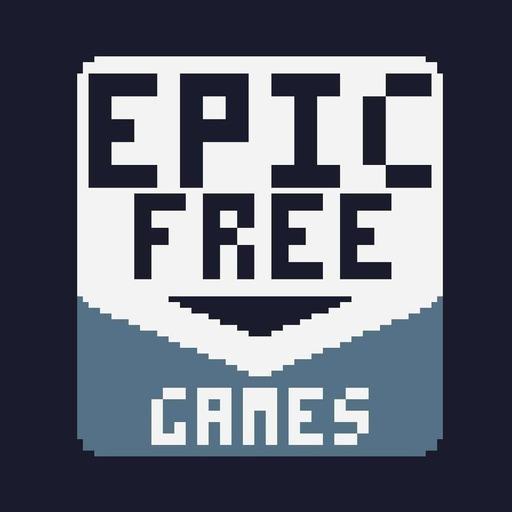 Epic Free Games