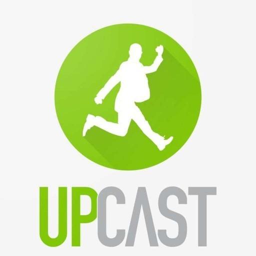 Upcast 101 - 08 nov. 2020