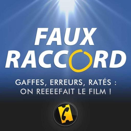 Faux Raccord N°294 - AlloCiné dans le Rap Game : Michel et Michel en plein egotrip