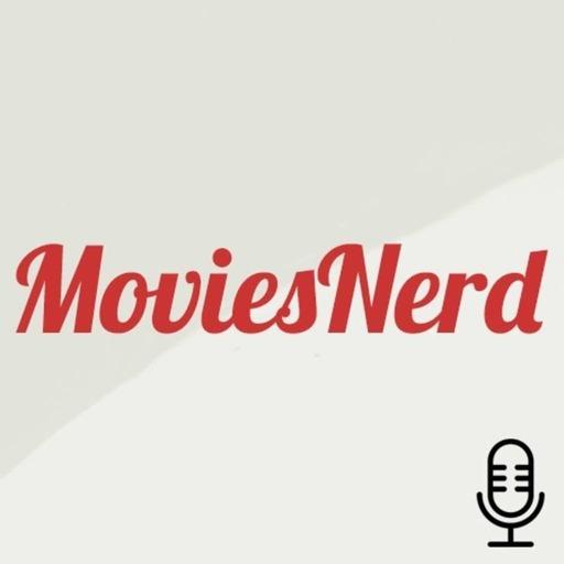 Movies Nerd 52 À Couteaux Tirés Klaus, L' Irlandais et La Reine Des Neiges Accusent Le Roi