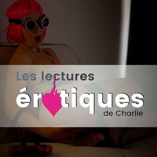 lecture-erotique-rapport-3eme-type.mp3