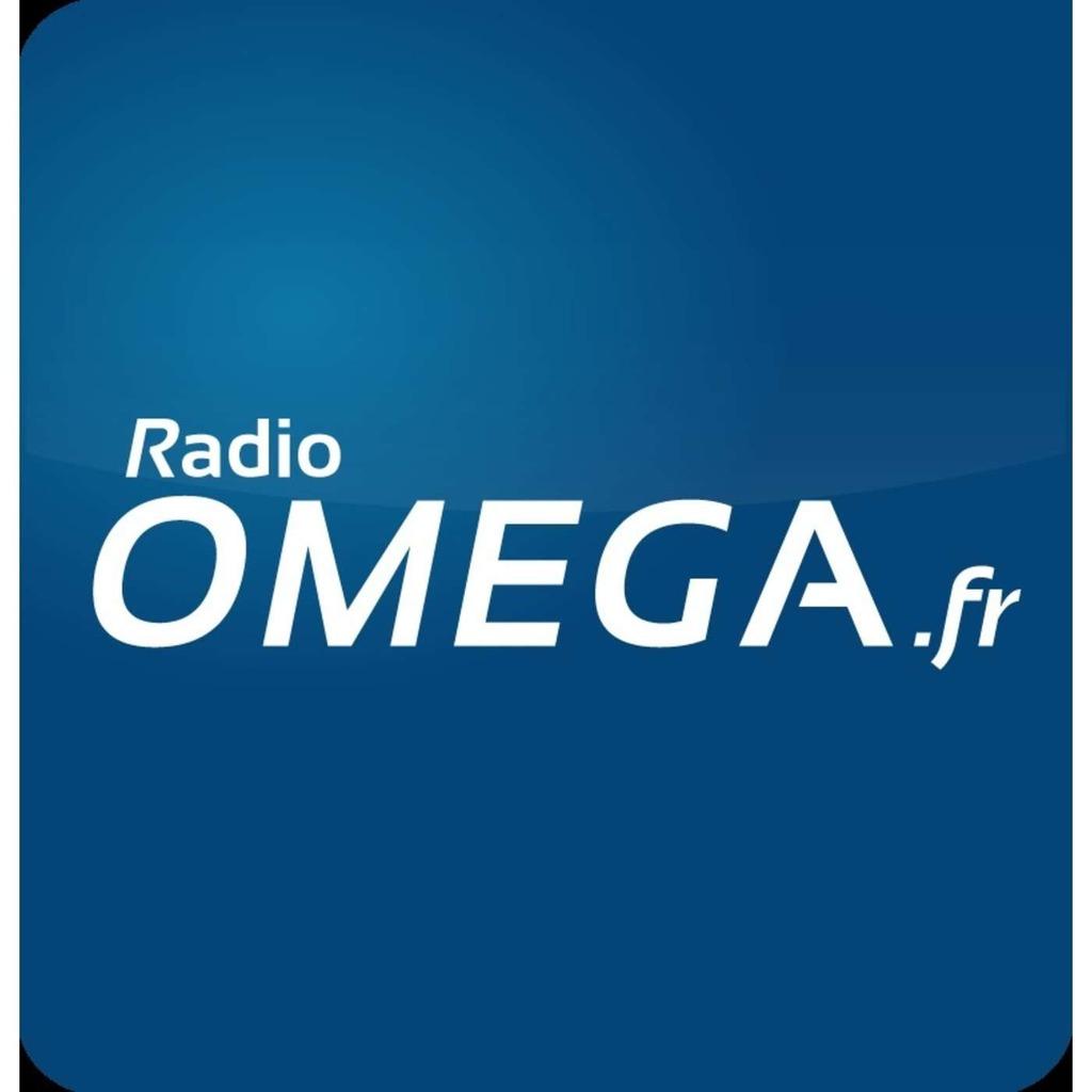 Radio Oméga 90.9 - Belfort Héricourt Montbéliard - Podcasts