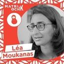 #2 | Léa Moukanas : La Gen Z prend le pouvoir !