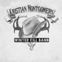 Kristian Montgomery and the Winter Kill Band 3QS056