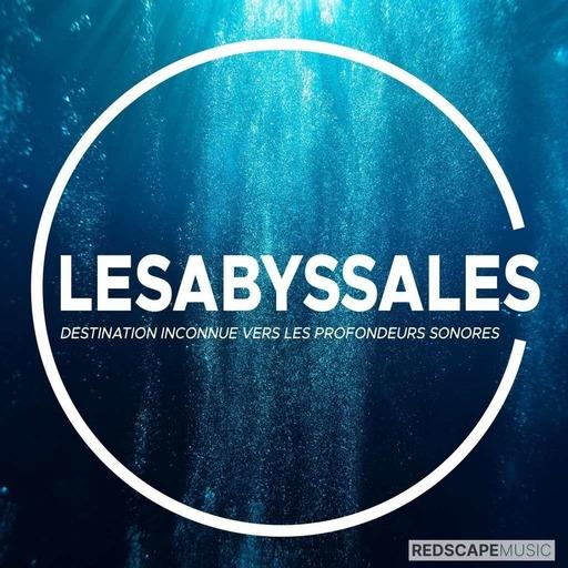 Les Abyssales