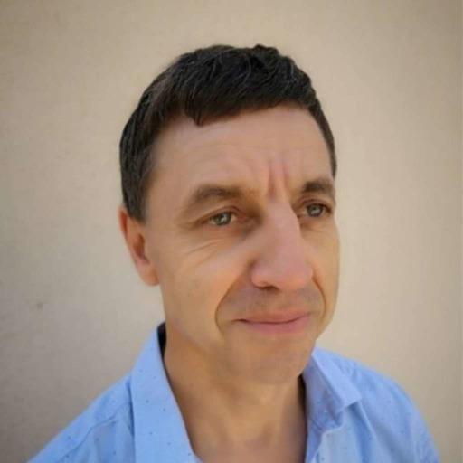 Élections de la FFBaD : entretien avec Jean-Michel Richard (Bad 2028, le pari des expériences)