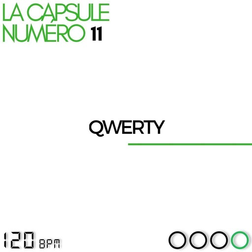 Capsule 11 - QWERTY.mp3