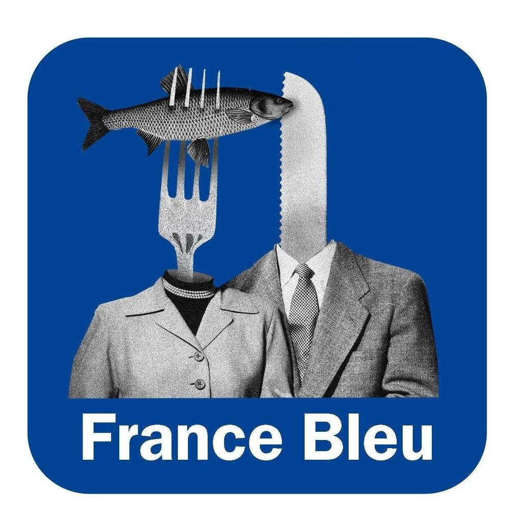 Les complices de France Bleu Besançon