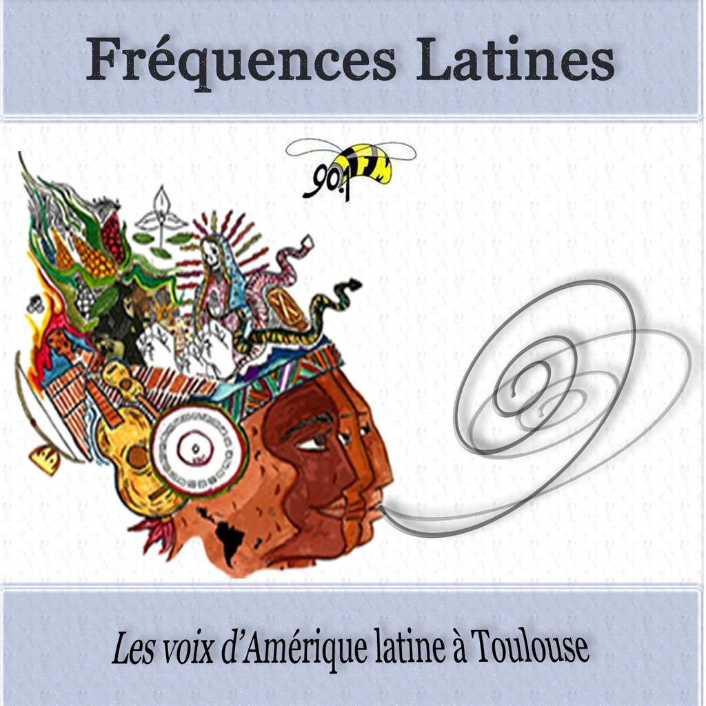 Frequences Latines
