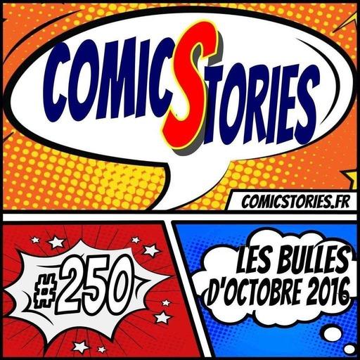 ComicStories 250.mp3