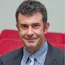 13 - Mars 2020 - Christophe Benavent, Professeur de marketing à l'Université Paris Nanterre : L'alimentation appareillée