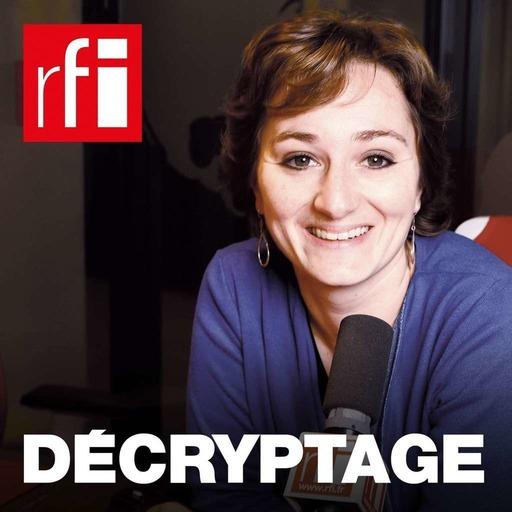 Décryptage - Mort de George Floyd: quelle gestion et quelles conséquences politiques ?