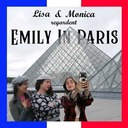 Emily in Paris 107 : French Ending