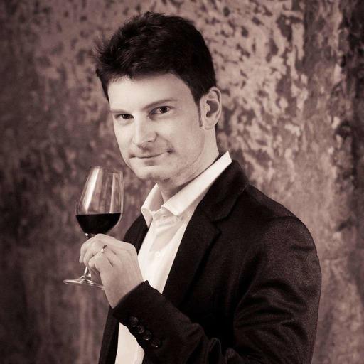 Le Vin Pas à Pas - Devenez un dégustateur averti