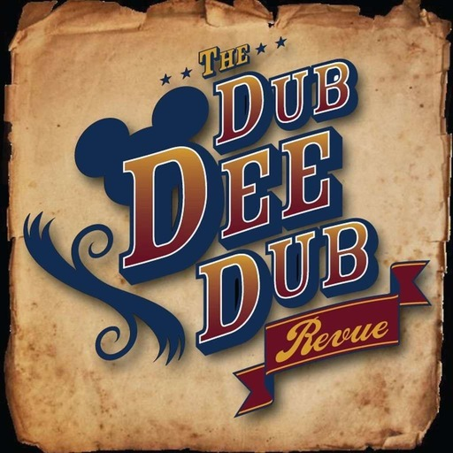 The Dubs #202 - Curt Stone (Geekin' on WDW Podcast) talks about the 9 Keys to Planning your Walt Disney World Vacation