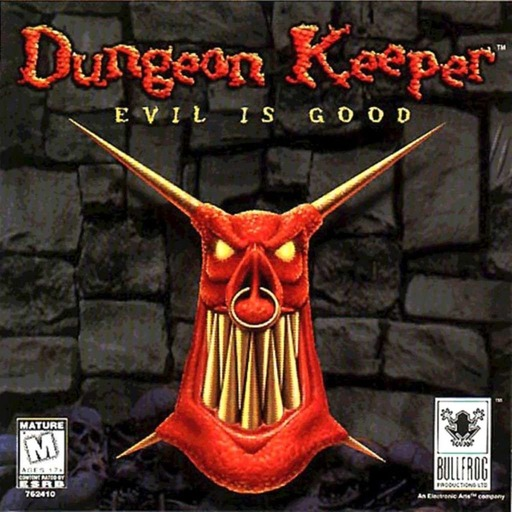 dungeonkeeper.mp3