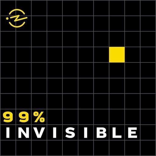 381- The Infantorium