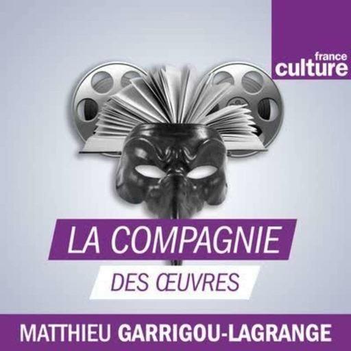 Le cinéma de Maurice Pialat (2/4) : L'oeuvre au noir de Maurice Pialat