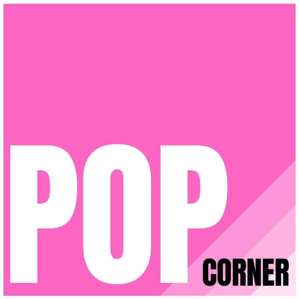 Project U's Pop Corner