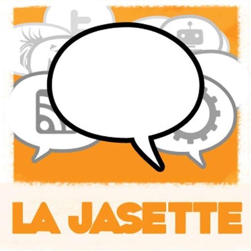 La Jasette - Épisode 060