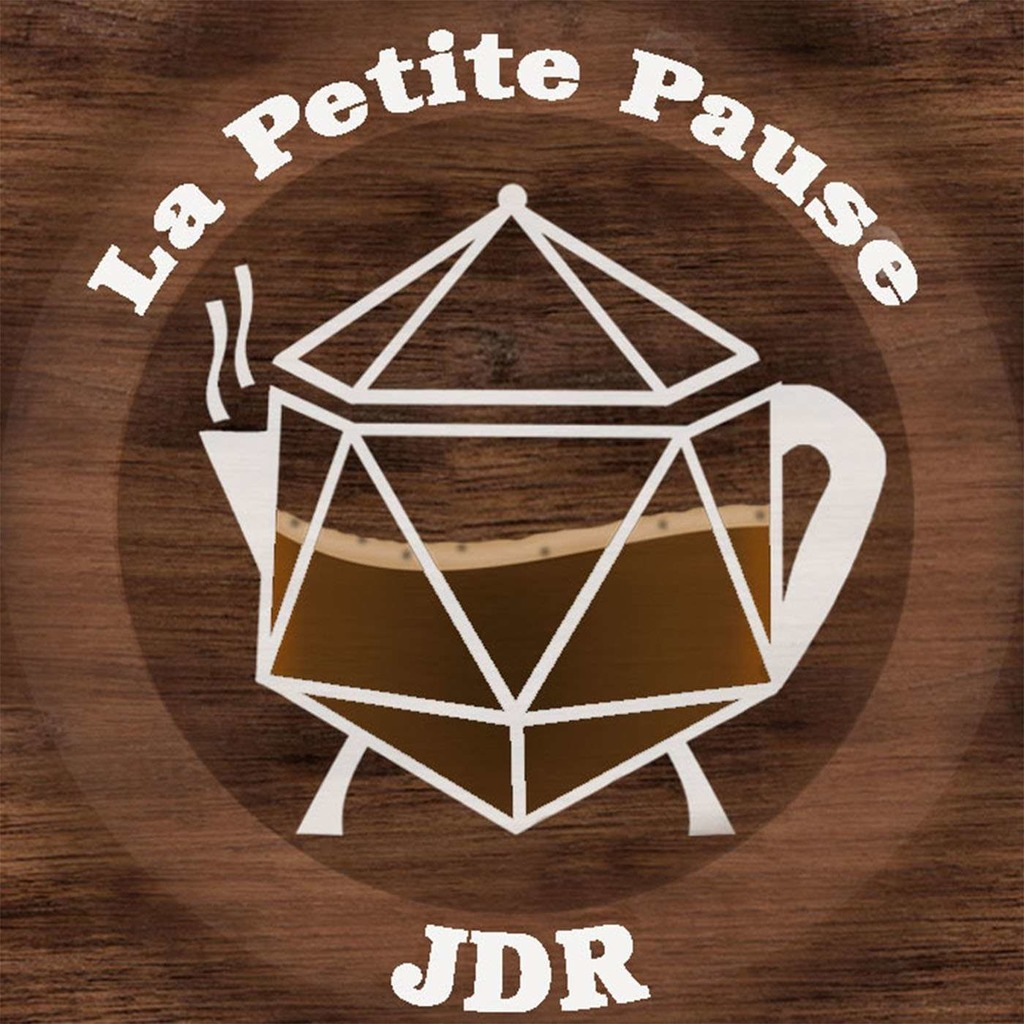 La Petite Pause JDR