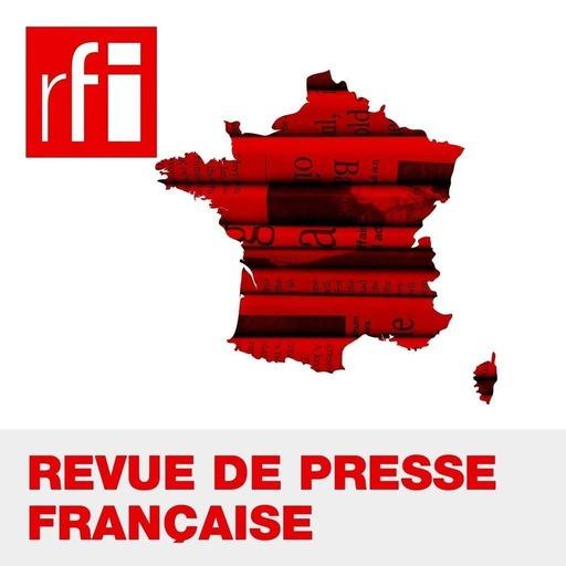 Revue de presse française - À la Une: retour à Conflans une semaine après