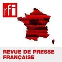 Revue de presse française - À la Une: Emmanuel Macron «assure le SAV du vaccin sur les réseaux sociaux»
