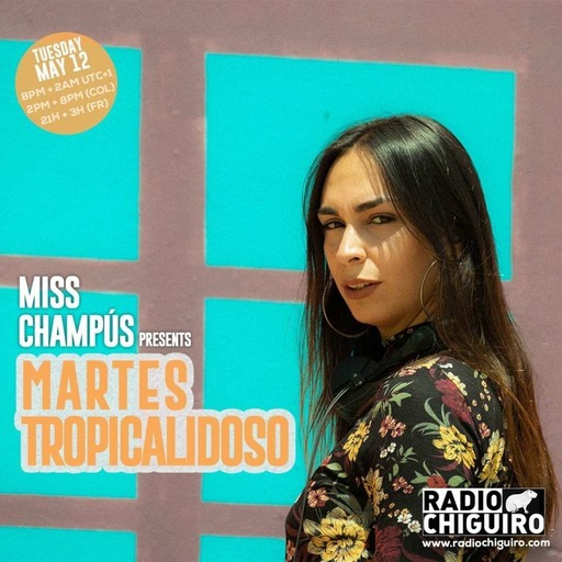 Miss Champus - Recorded.mp3