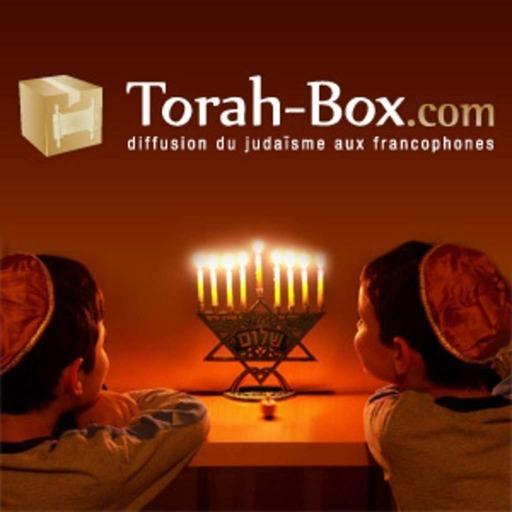 Remettre une poignée de porte tombée durant Chabbath