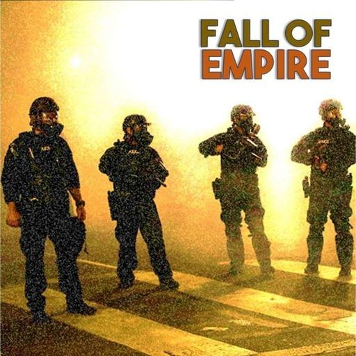 Fall of Empire
