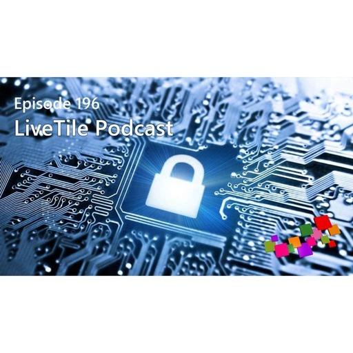 LiveTile-s10x196-EdgeXboxSerieSetXAvecPluton.mp3